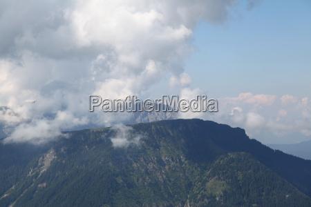 Südtirol, Dolomiten, Umwelt, Natur, Italien, Reise - 11850871