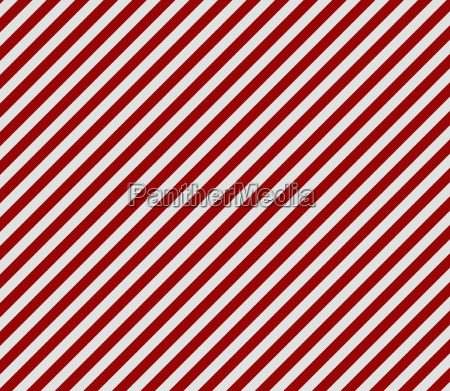 background diagonal stripes in red and