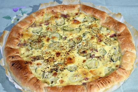 ausgestopft pizza appetitanreger gefuellte gefuellt
