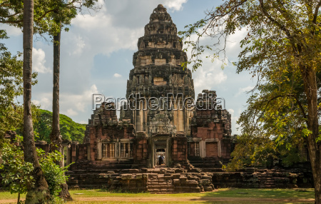 turm fahrt reisen tempel denkmal monument