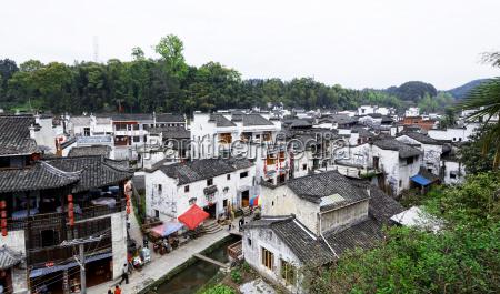 chinesische seite
