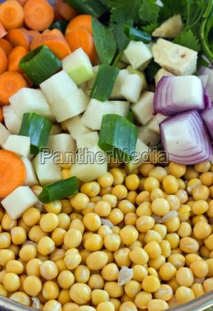 blau, essen, nahrungsmittel, lebensmittel, nahrung, karotten - 11911651