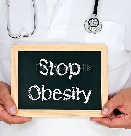 diaet UEbergewicht kalorien diabetes zuckerkrankheit verfettung