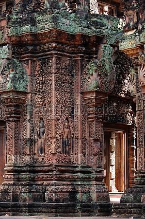 zumachen schliessen blau religion tempel denkmal