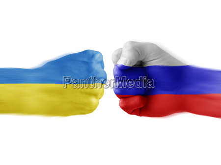 ukraine x russland
