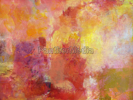 painting graphic textures