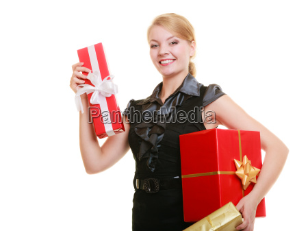 holidays love happiness concept girl