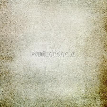 aquarell beige sepia textur