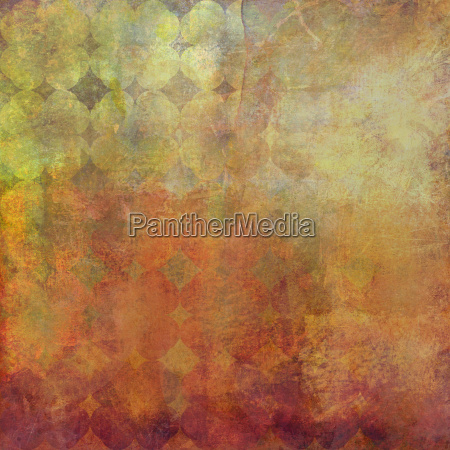 tranquil tints texture