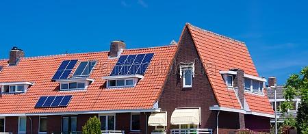 energie strom elektrizitaet solar erneuerbare forum