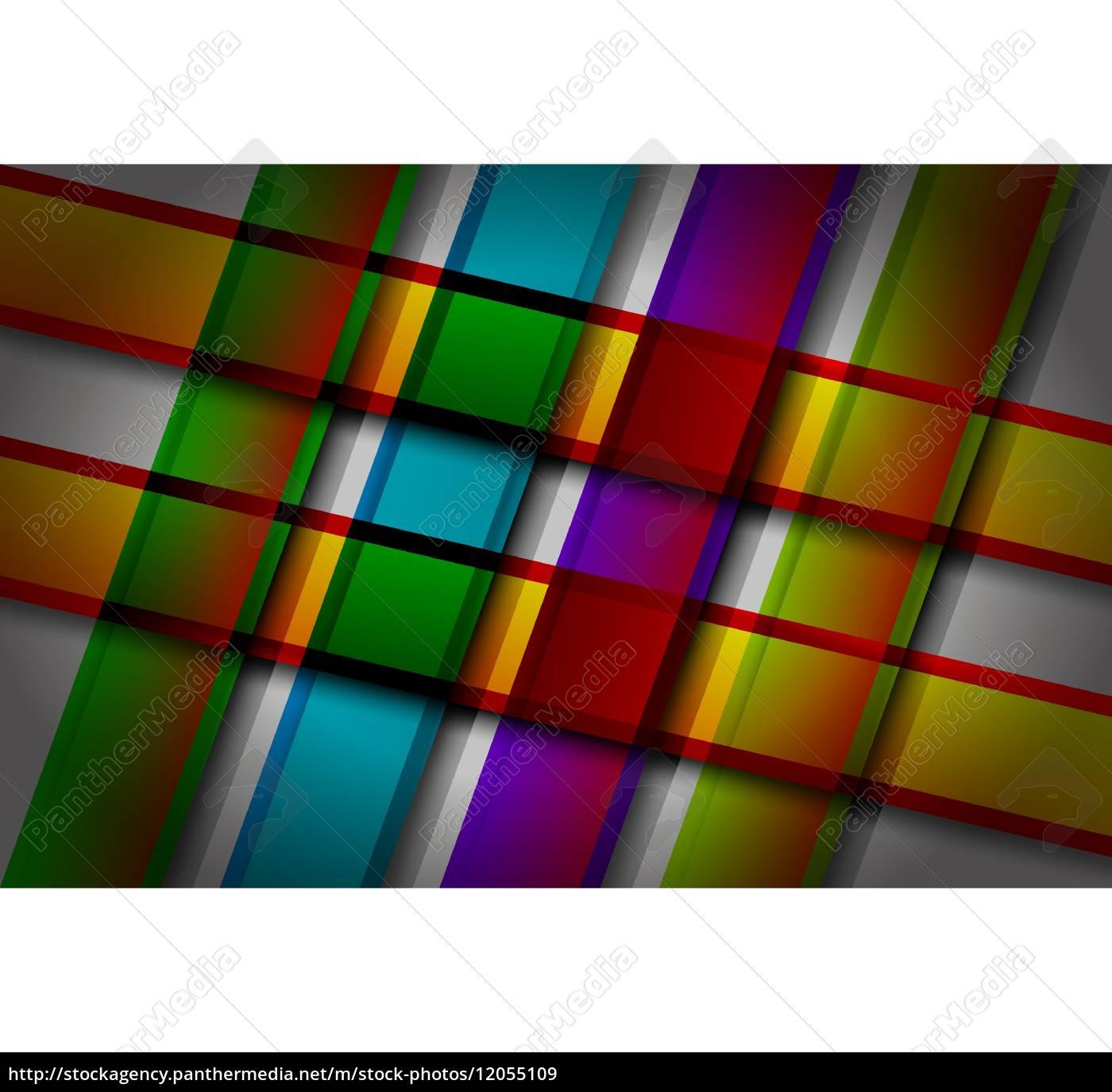 Tolle Mehr Quadrate Vorlagen Bilder - Beispiel Business Lebenslauf ...