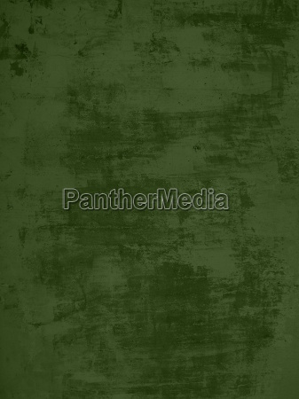 vintage background stone wall green