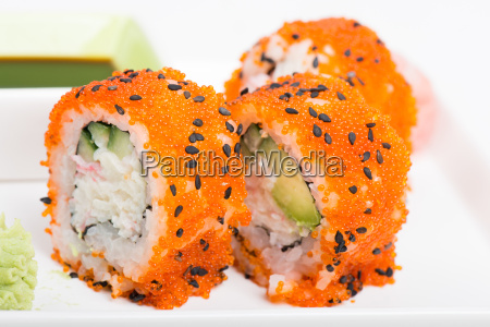 essen nahrungsmittel lebensmittel nahrung sushi gericht