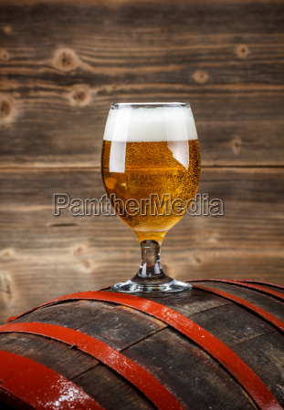 bier und lauf