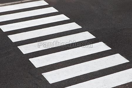 schild signal zeichen gefahr gefahren gefaehrdung