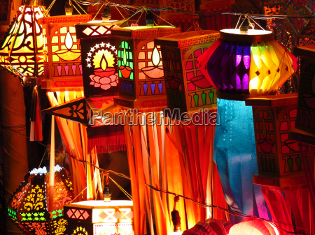 traditional indian lanterns for sale on