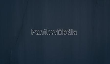 dark uneven background