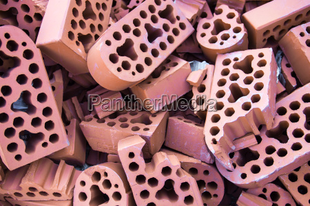 industrie industriell geraete braun braeunlich bruenett