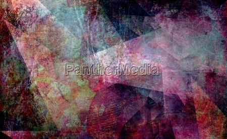 canvas texture grunge