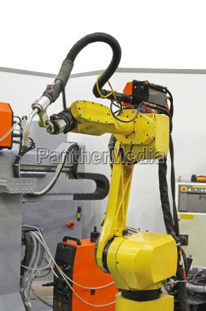 werkzeuge industrie werk fabrik fertigungsanlage maschine