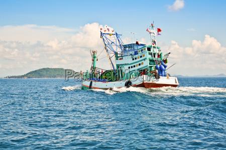 bewegung regung positionsaenderung translokation verschiebung thailand