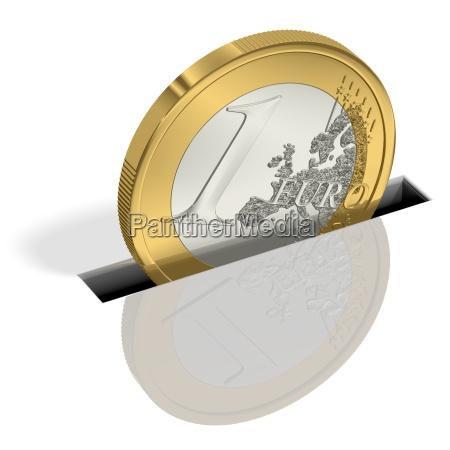 euro sparen 2