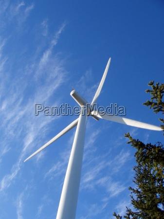 wind windenergie energie energiewirtschaft e wirtschaft