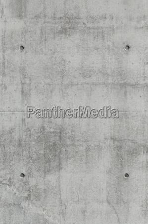 grungy betonwand textur