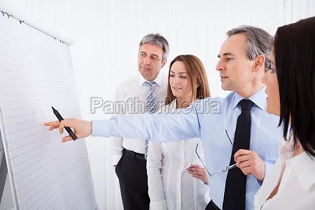tafel arbeitsstaette deal geschaeft business geschaeftsleben