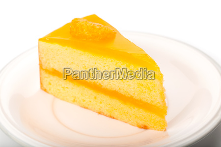cafe restaurant orange apfelsine pomeranze essen