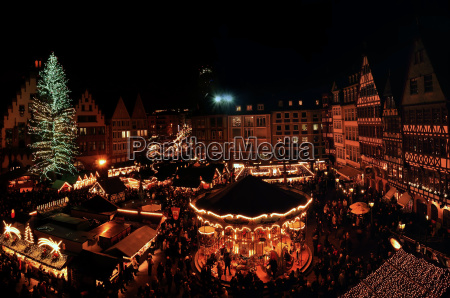 frankfurter weihnachtsmarkt