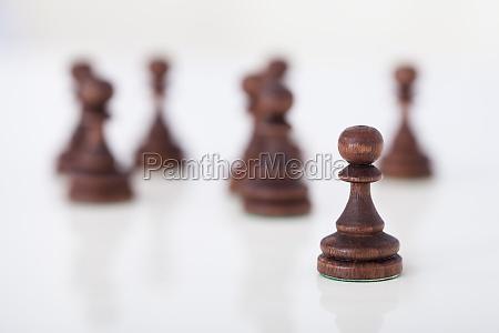 strategie tafel objekte freizeit spiel spielen