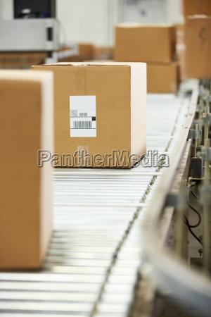 portatil computadoras computadora ordenador orden despacho