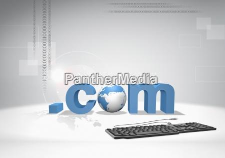 kommunikation, deal, geschäft, business, geschäftsleben, geschäftlich - 12569300