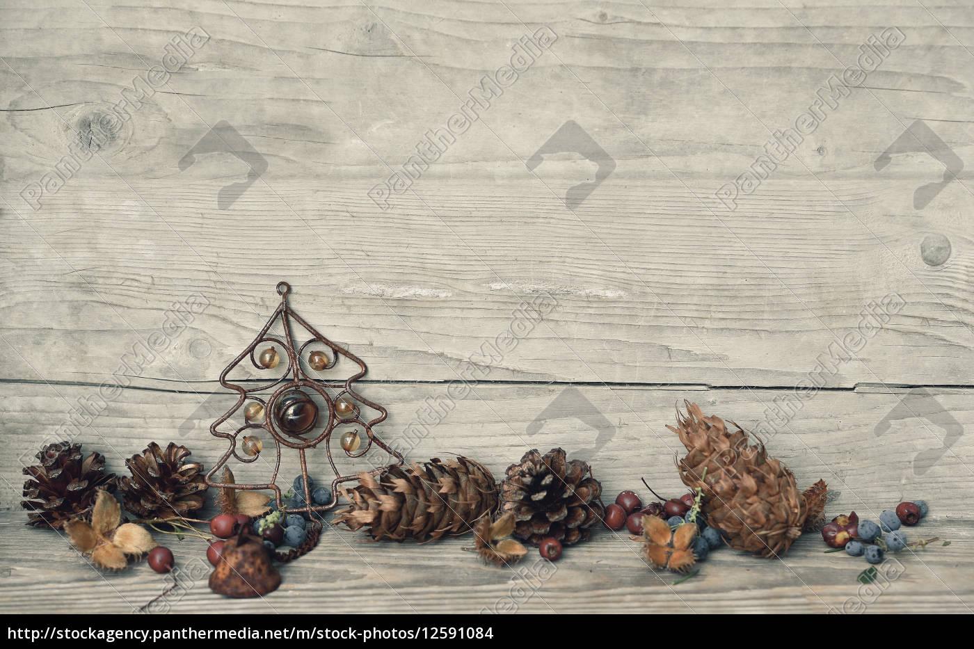 Weihnachten holz hintergrund stern lizenzfreies foto for Foto hintergrund weihnachten