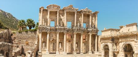tempel beruehmt stein griechisch griechisches marmor