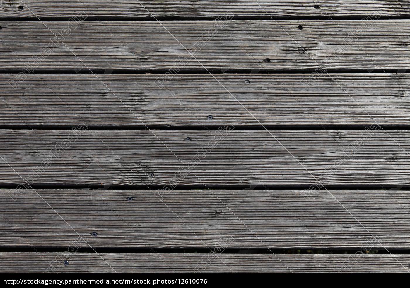 holzbretter hintergrund lizenzfreies foto 12610076. Black Bedroom Furniture Sets. Home Design Ideas