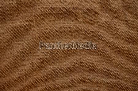 background old jute brown