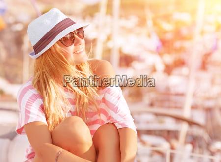 luxus sommerferien