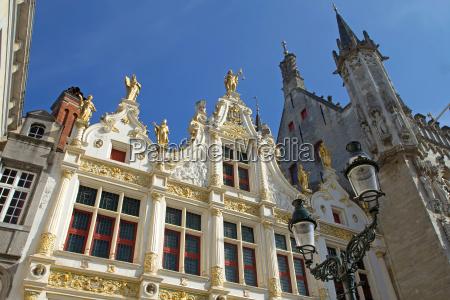 bruegge belgien