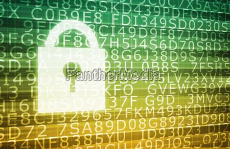 security threat