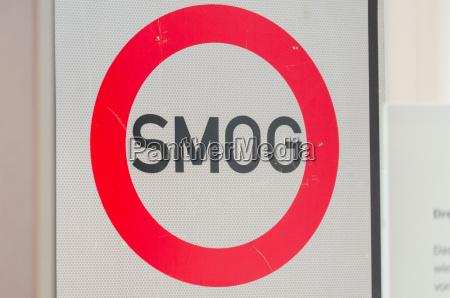 smog carbon dioxide global warming