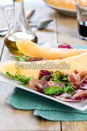 essen nahrungsmittel lebensmittel nahrung pfeffer suesses
