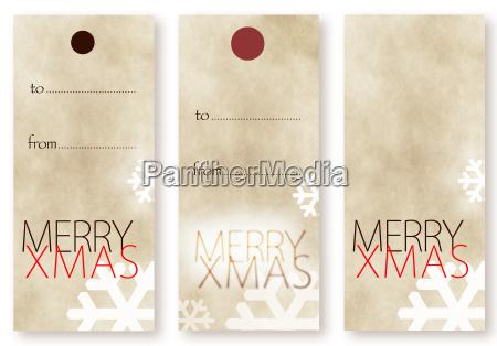 frohe weihnachten vorlagen