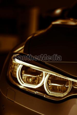 auto led scheinwerfer