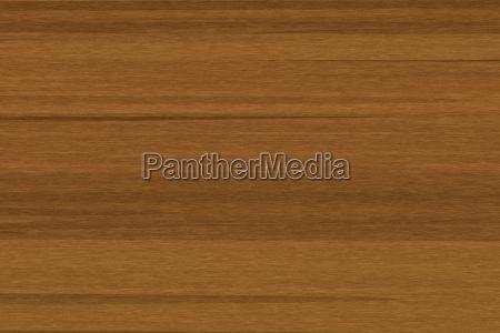 hintergrundtextur aus walnussholz