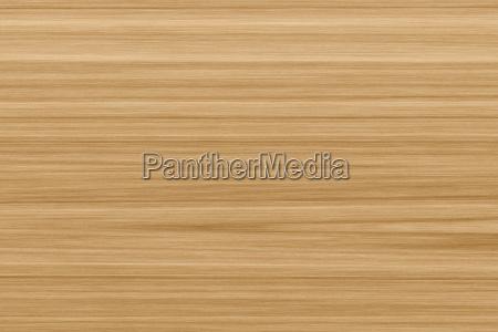 hintergrundtextur aus eichenholz