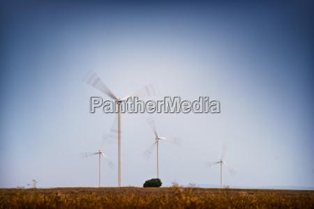 windpark. - 12761508