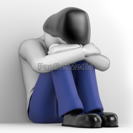 weinender