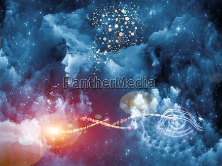 praesentation moderation leben bestehen existenz existieren